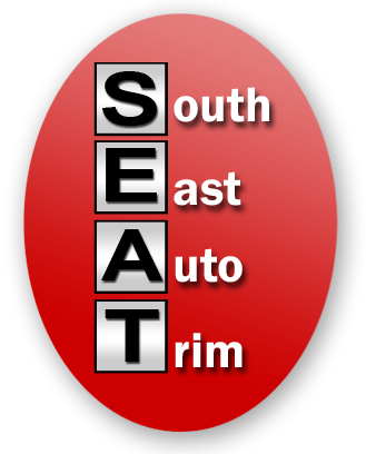 South East Auto Trim